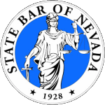 State-Bar-of-Nevada-Logo