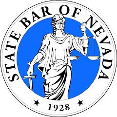 State-Bar-of-Nevada-Logo