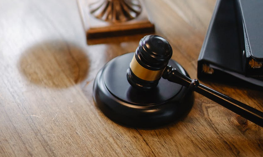 Why Hire A Divorce Attorney?